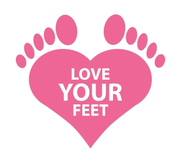 love-your-feet-logo